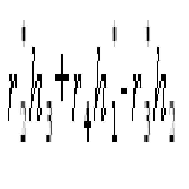 Figure 112005052381154-pat00078