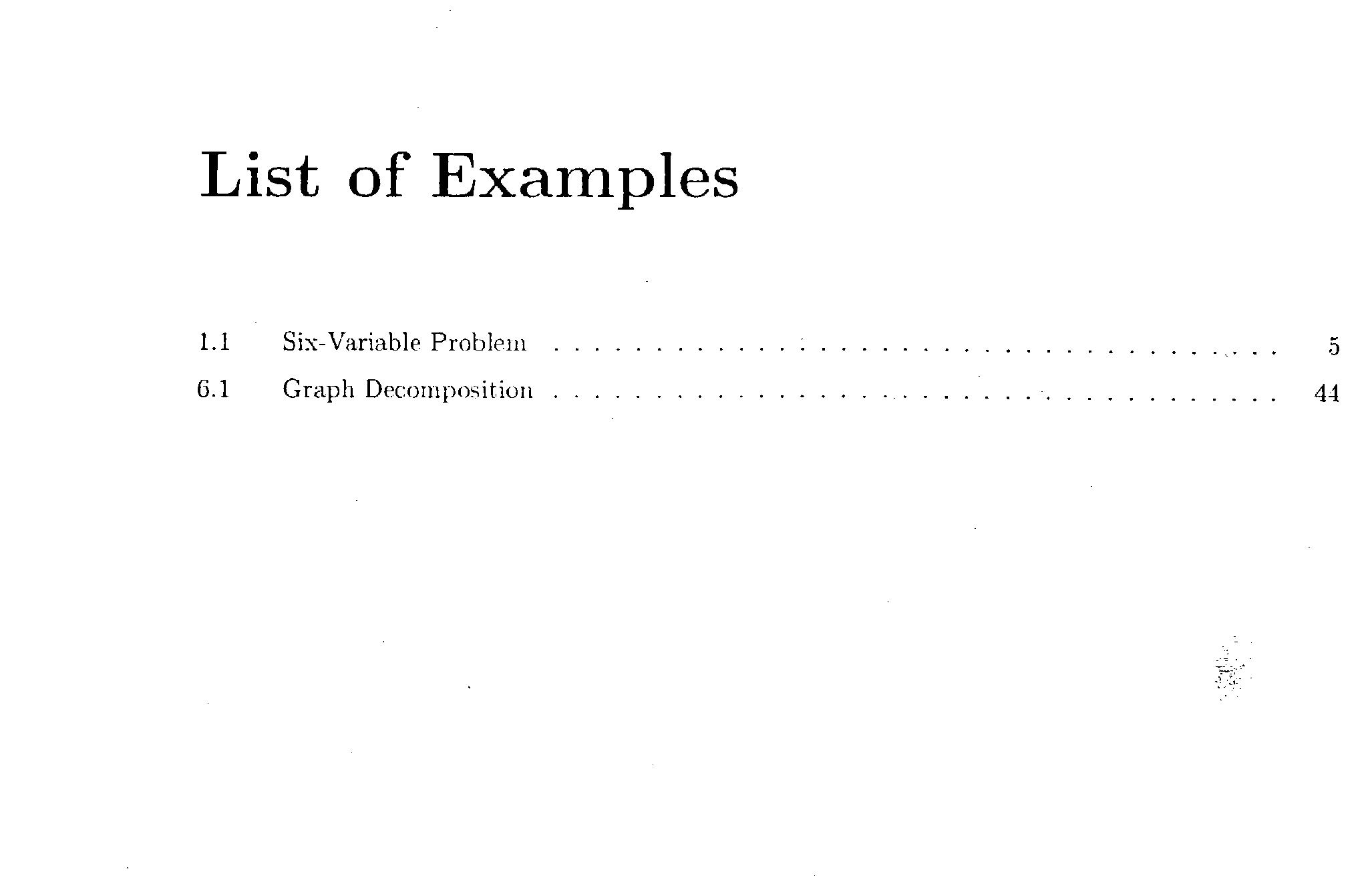 Figure US20030216951A1-20031120-P00009
