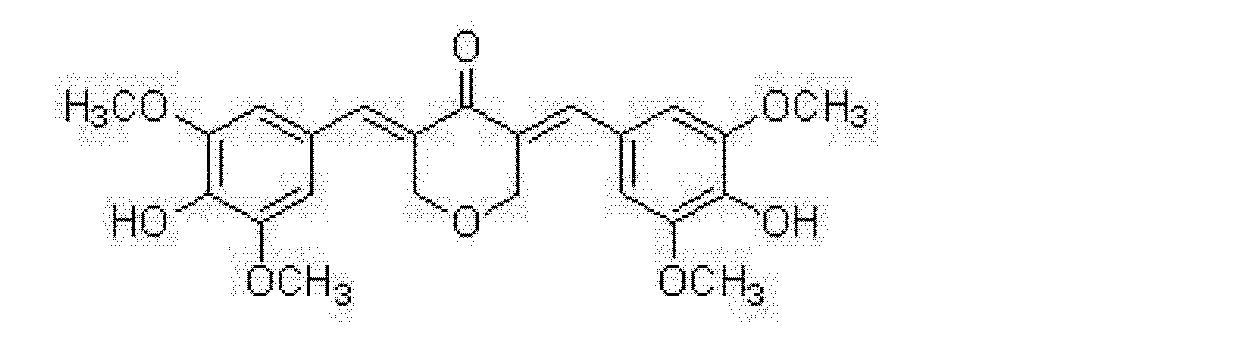 Figure CN102180849AD00071