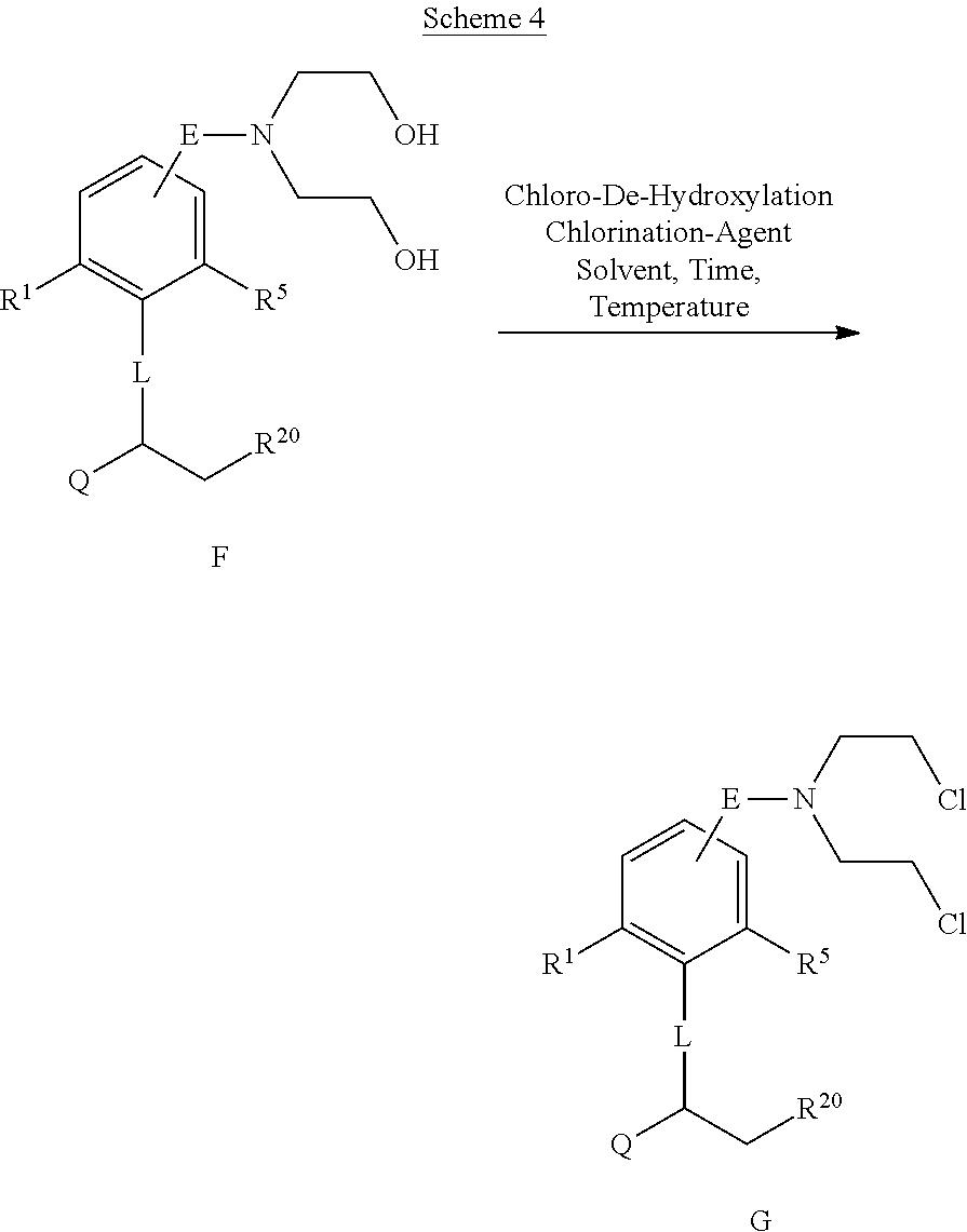 Figure US09394237-20160719-C00008