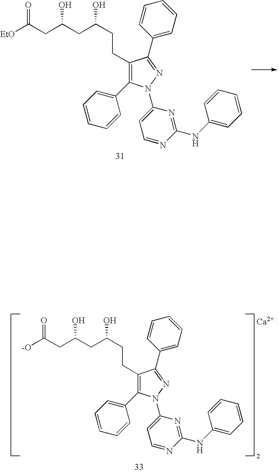 Figure US07183285-20070227-C00152