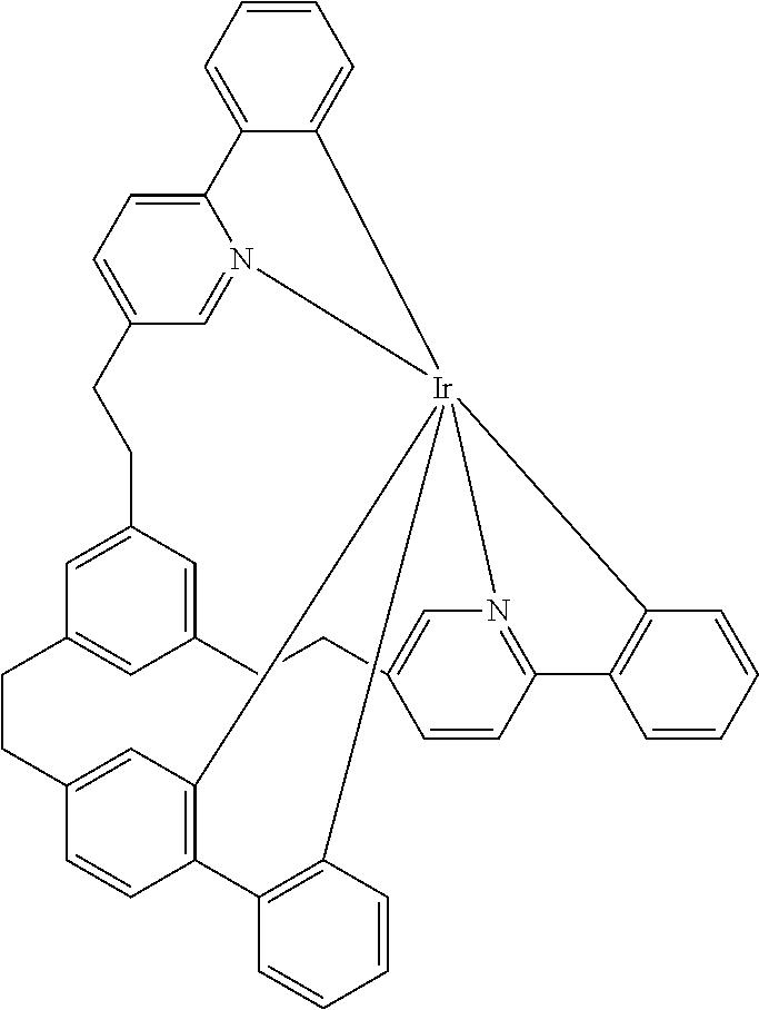 Figure US08692241-20140408-C00245
