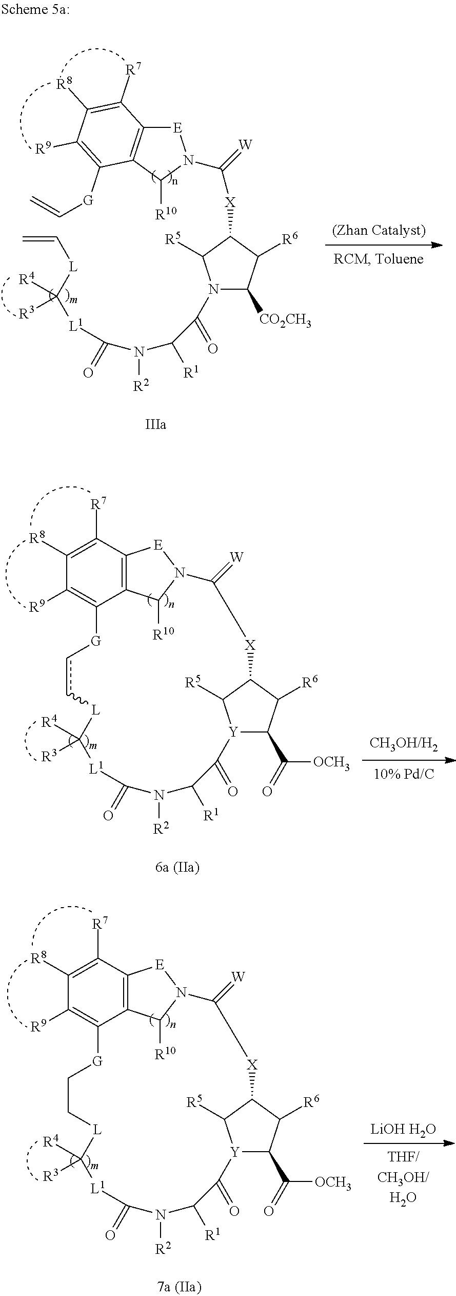 Figure US08962810-20150224-C00123