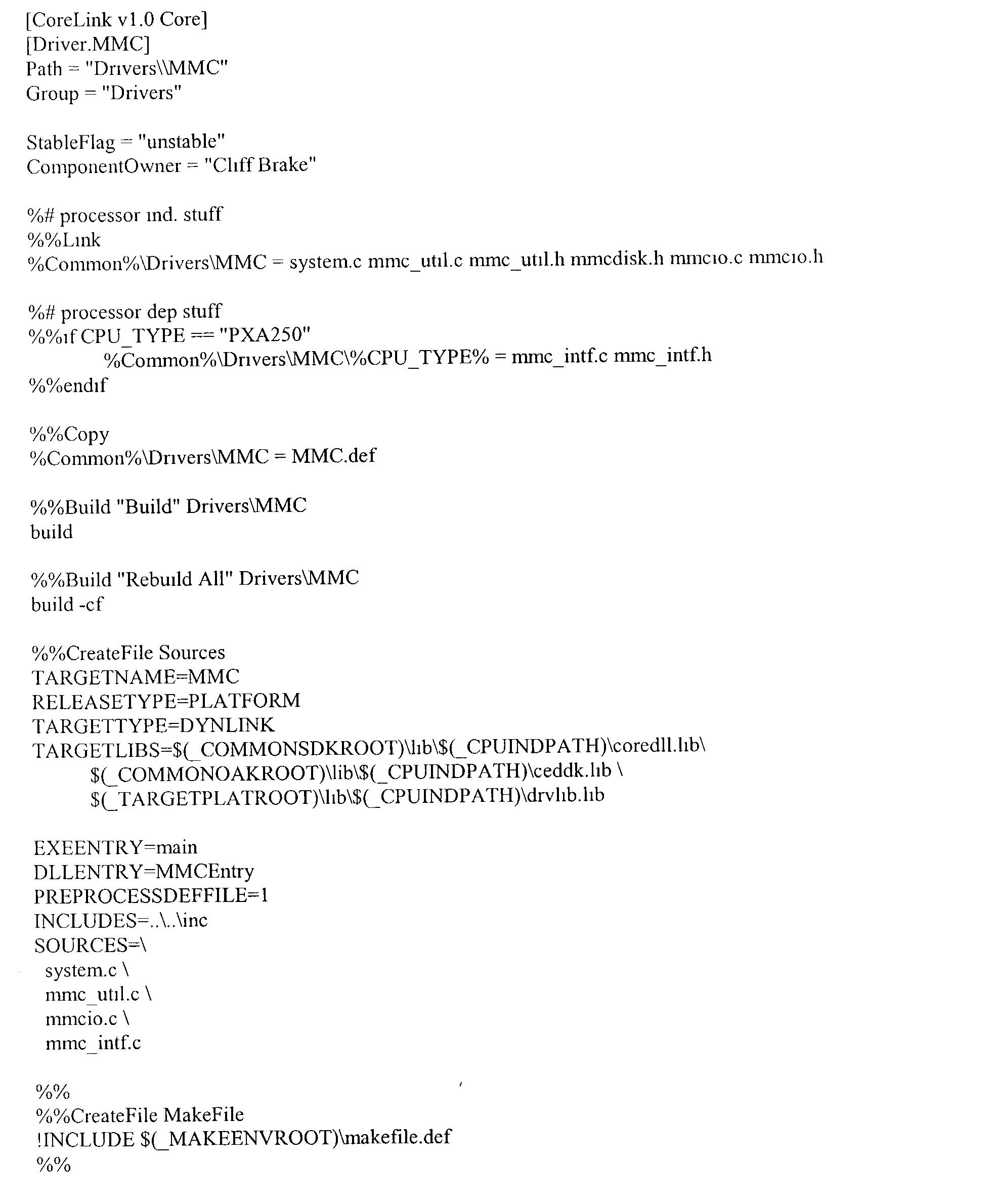 Figure US20030200532A1-20031023-P00020