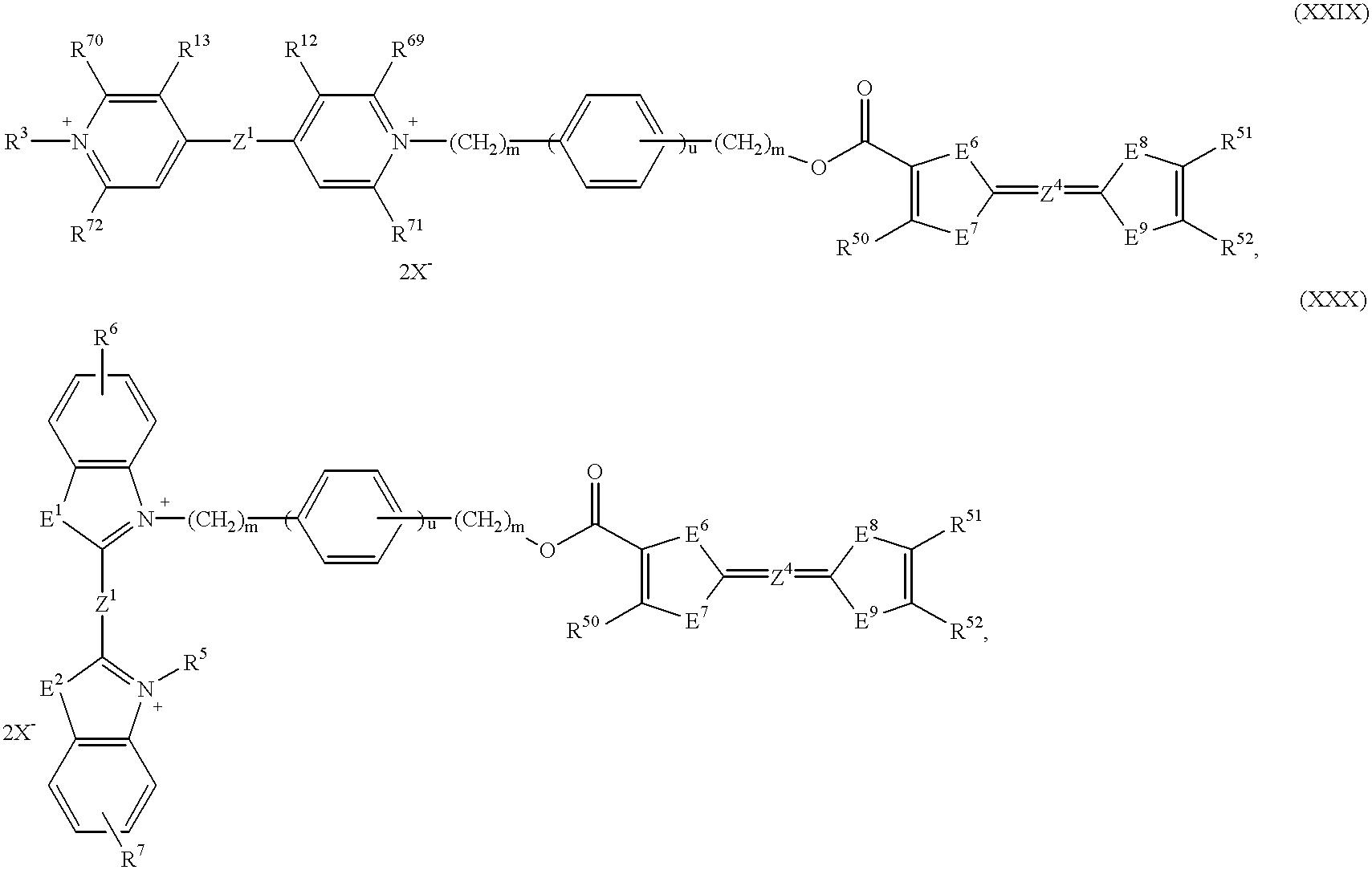 Figure US06183878-20010206-C00010