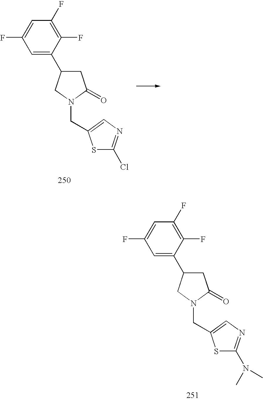 Figure US08183241-20120522-C00050