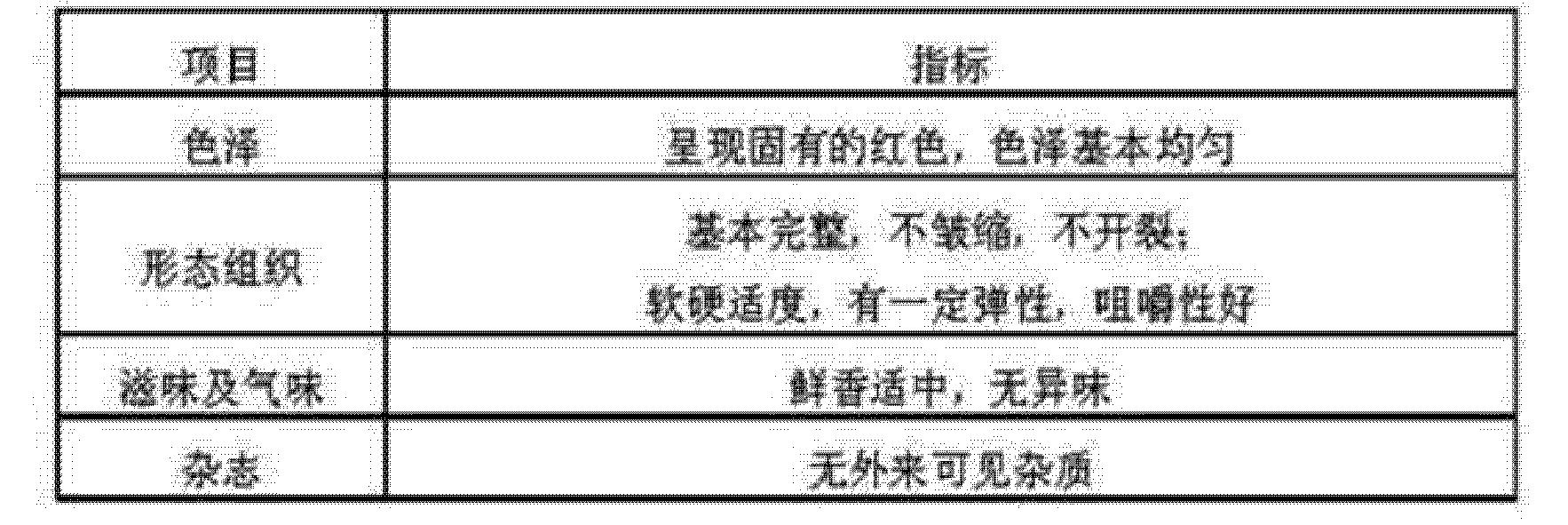 Figure CN103549512AD00051