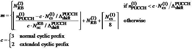 Figure 112011006288101-pat00003