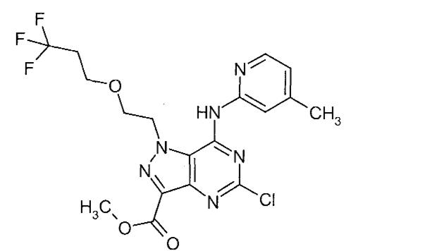 Figure CN101362765BD01201