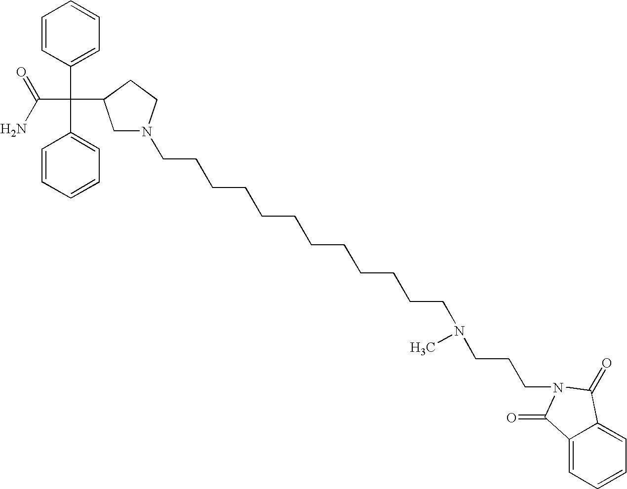 Figure US06693202-20040217-C00636
