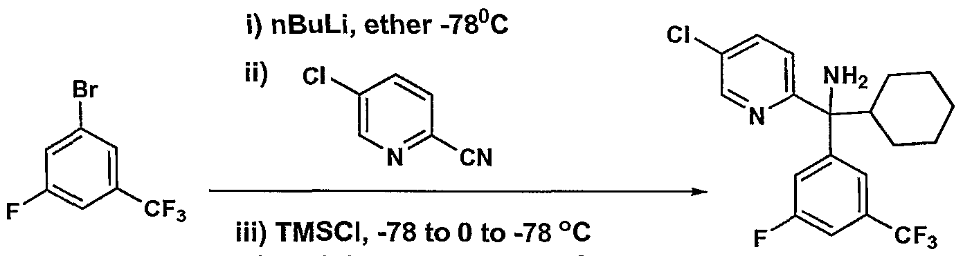 Figure imgf000461_0002