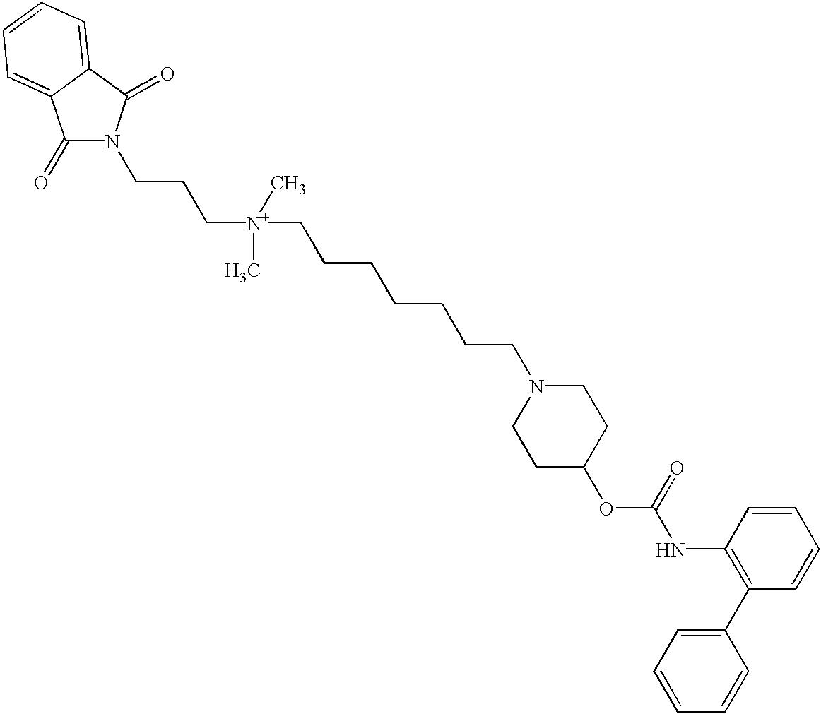 Figure US06693202-20040217-C00416