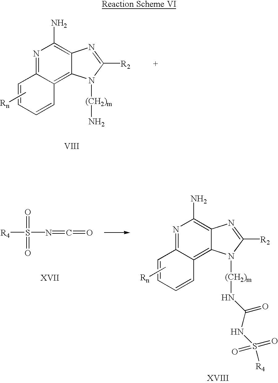 Figure US06541485-20030401-C00009