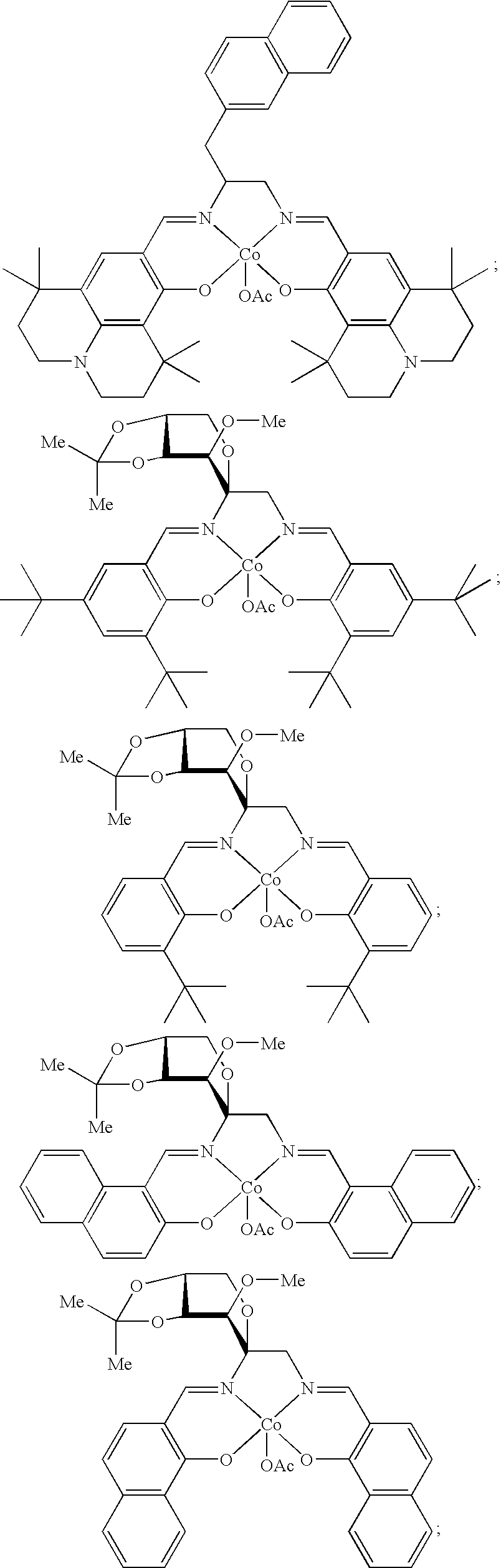 Figure US07767388-20100803-C00036