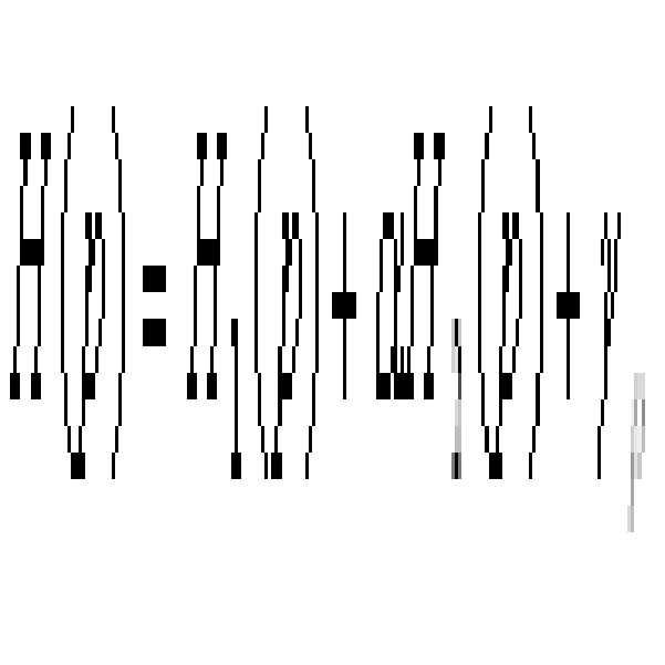 Figure 112004028120607-pat00092