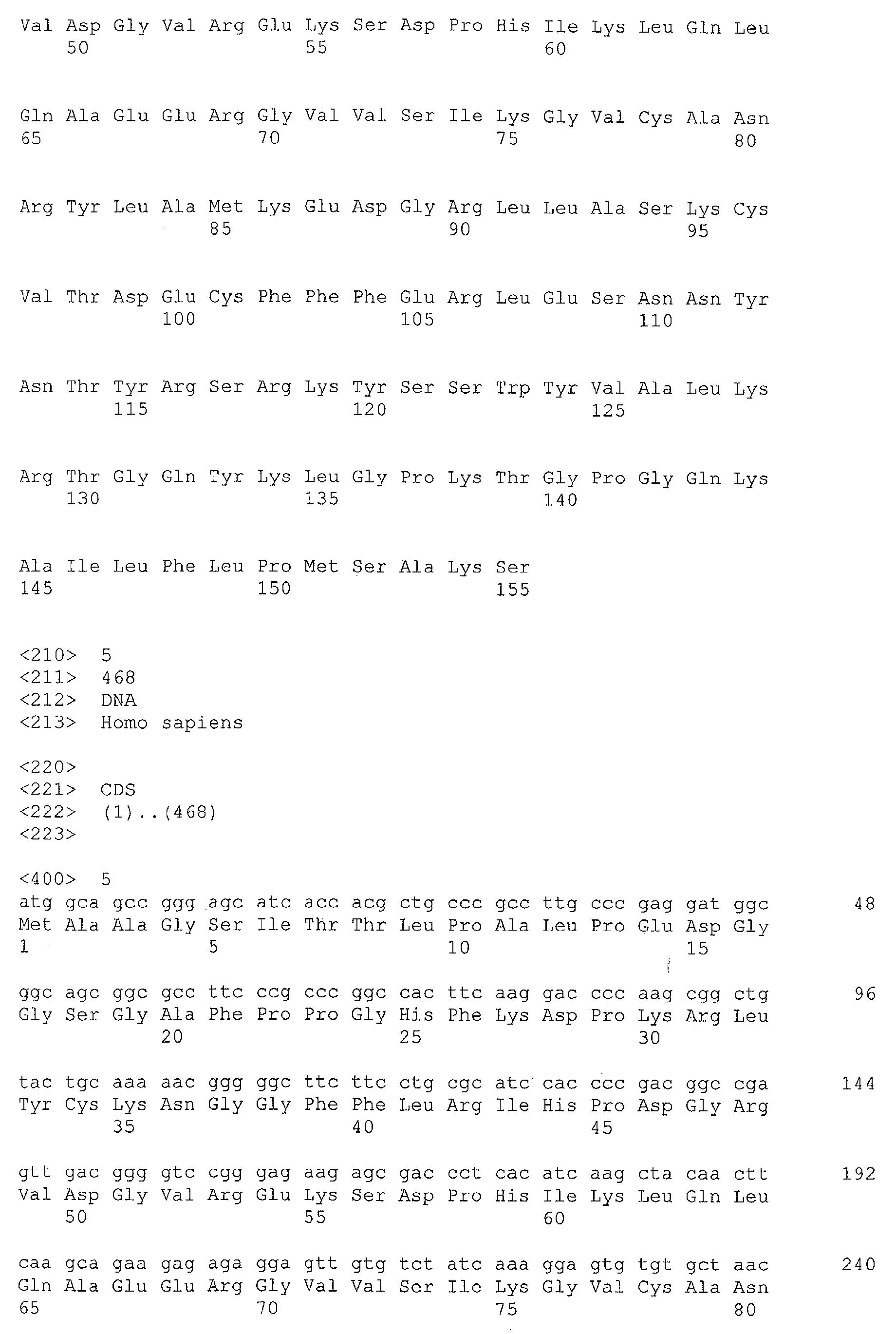 Figure 00510001