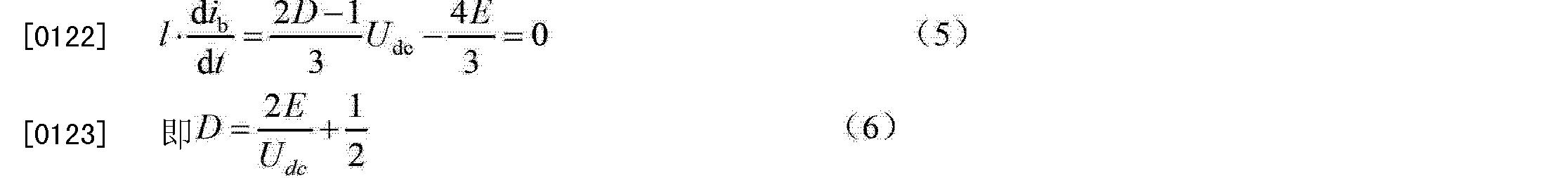 Figure CN102710188BD00121