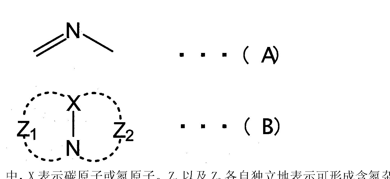Figure CN101874316BD00522