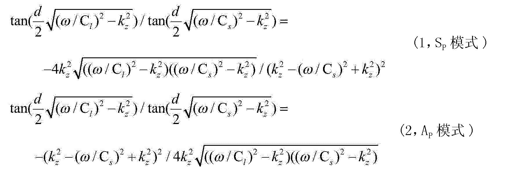 Figure CN103381096BC00021