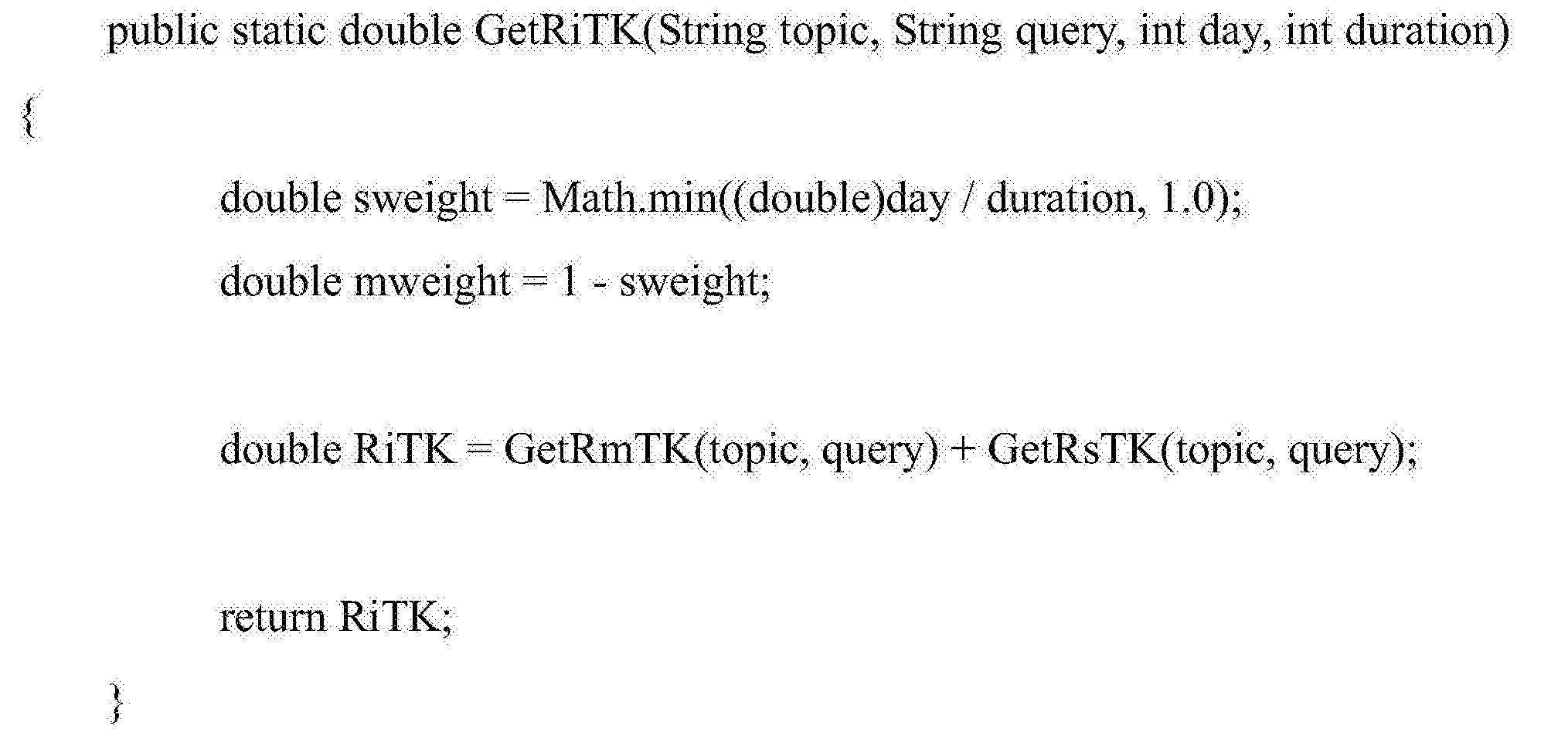 Figure CN103914490BD00131