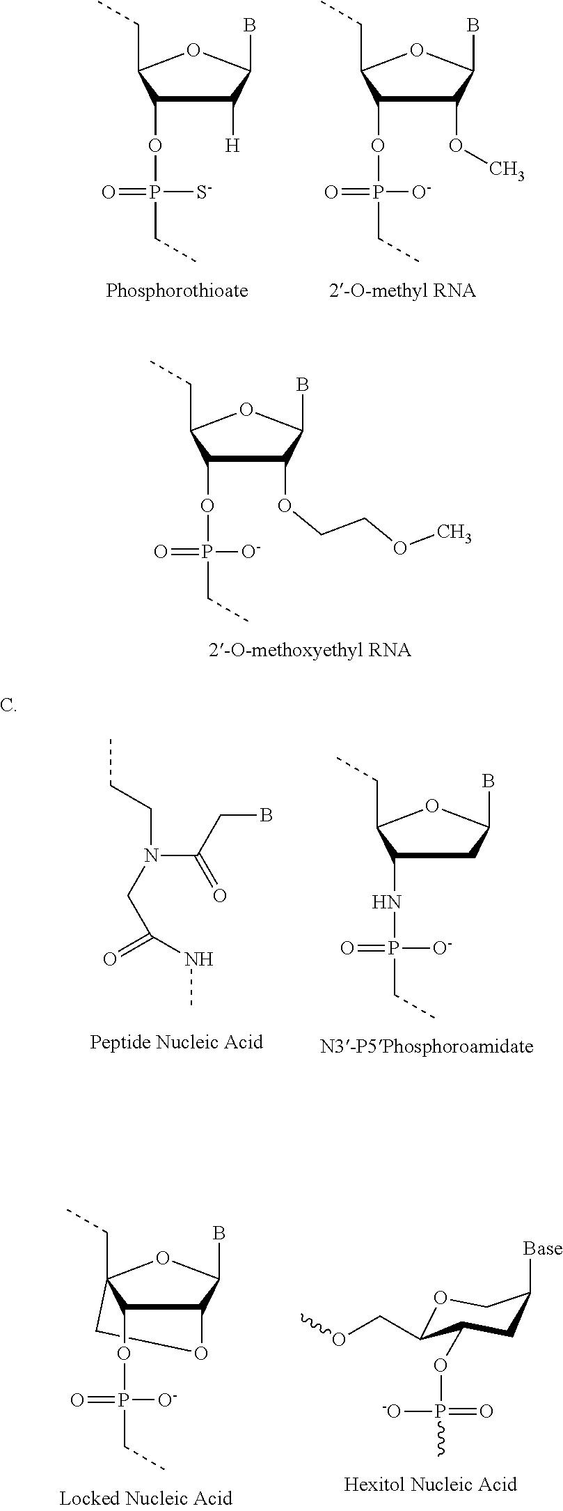 Figure US09610362-20170404-C00001