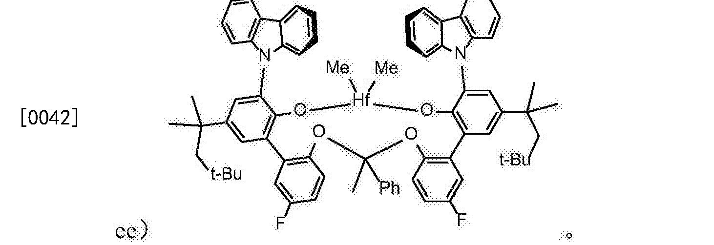 Figure CN107041138AD00151
