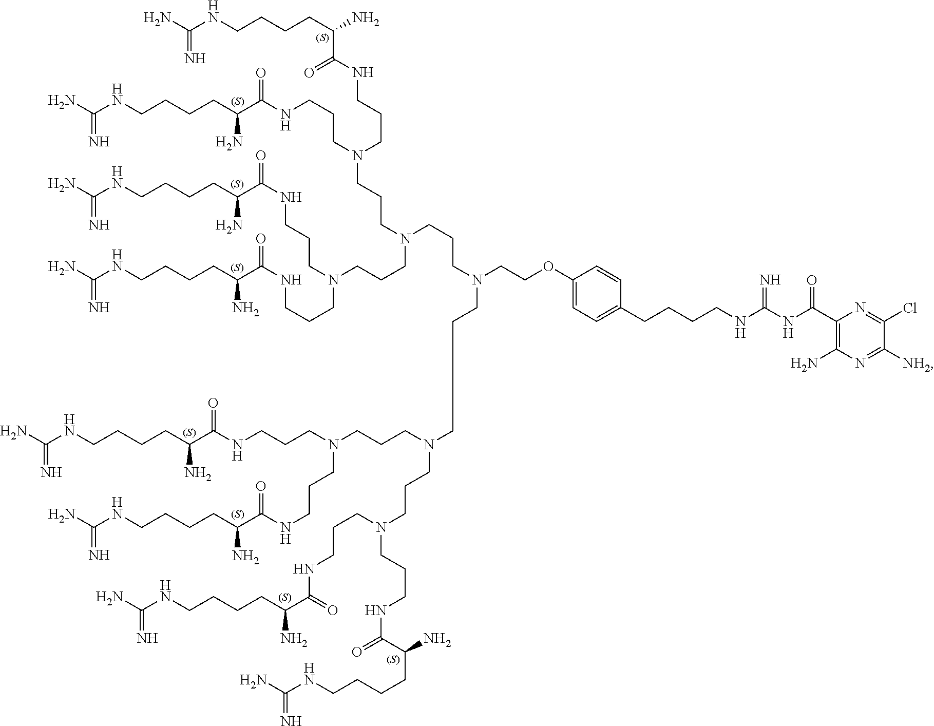Figure US08980898-20150317-C00120