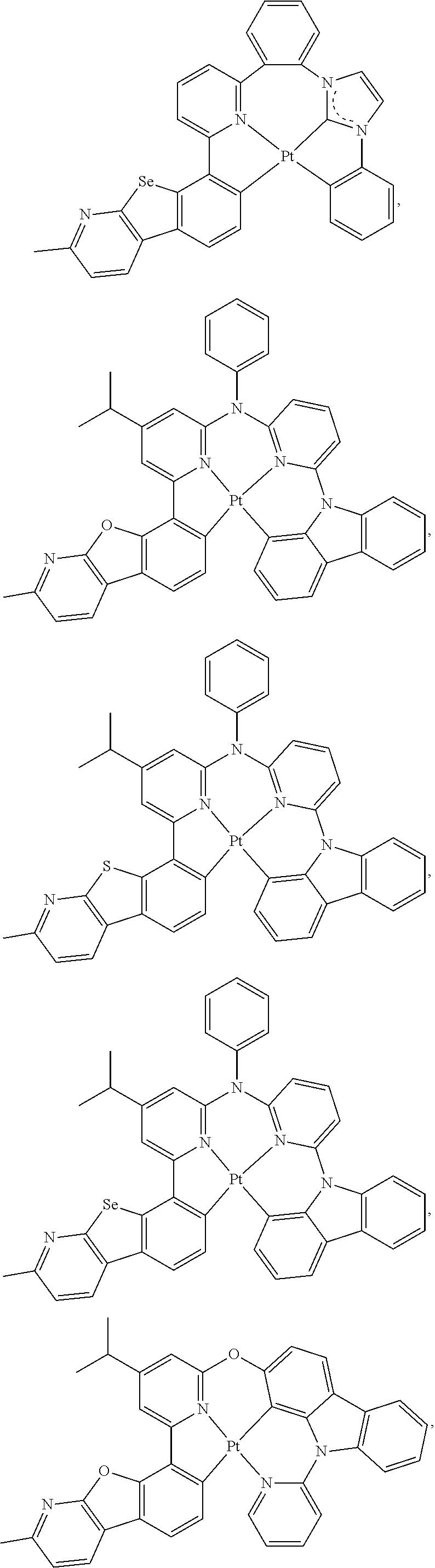 Figure US09871214-20180116-C00050