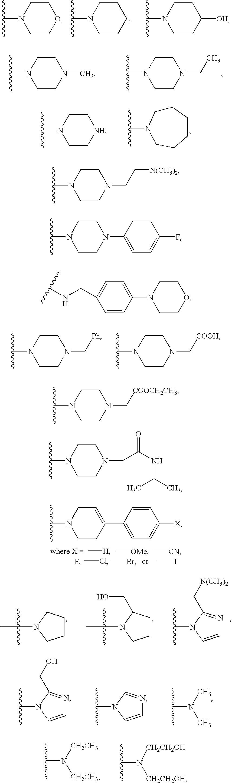Figure US20060287311A1-20061221-C00003