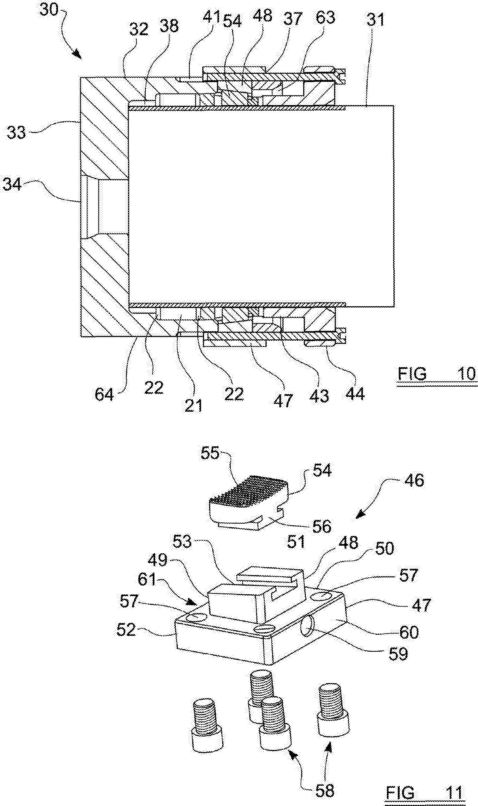 Figure GB2555219A_D0008