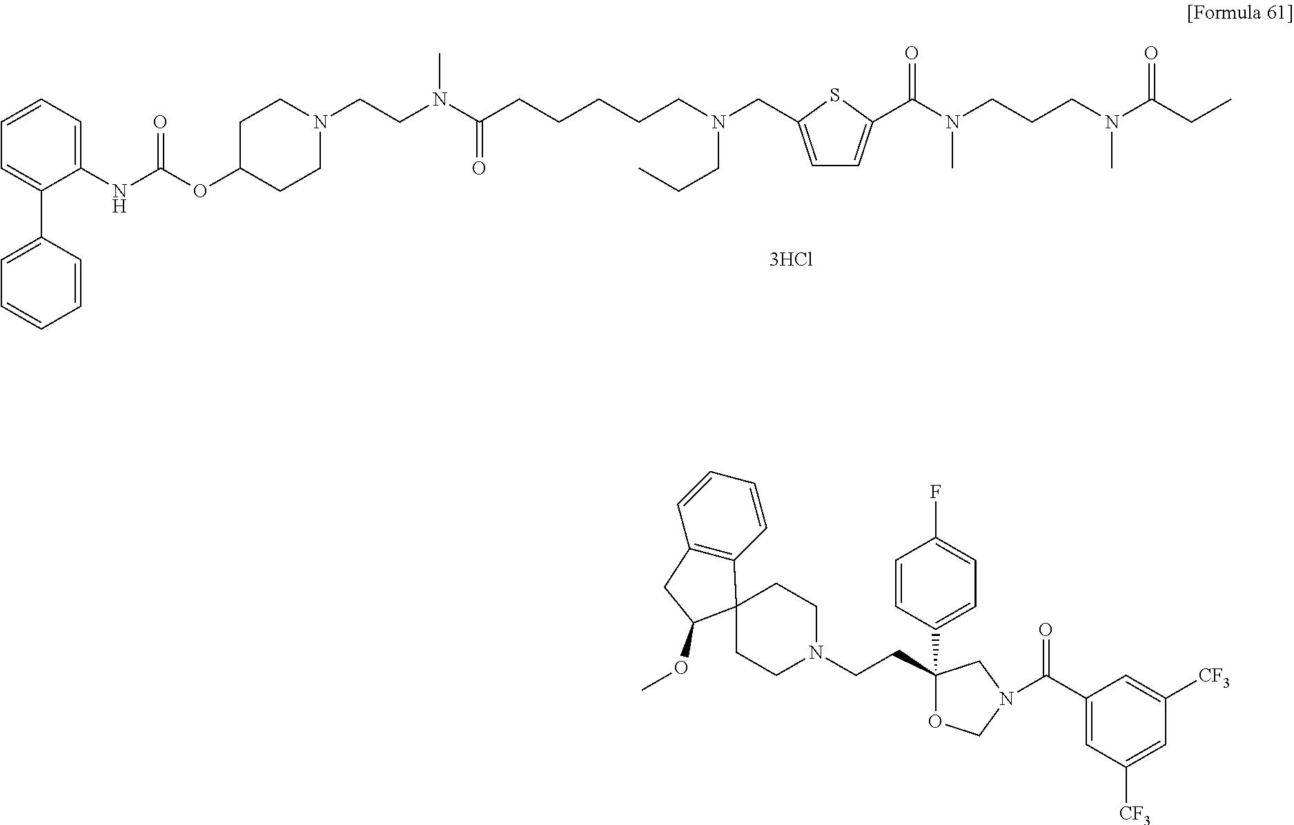 Figure US08476253-20130702-C00062