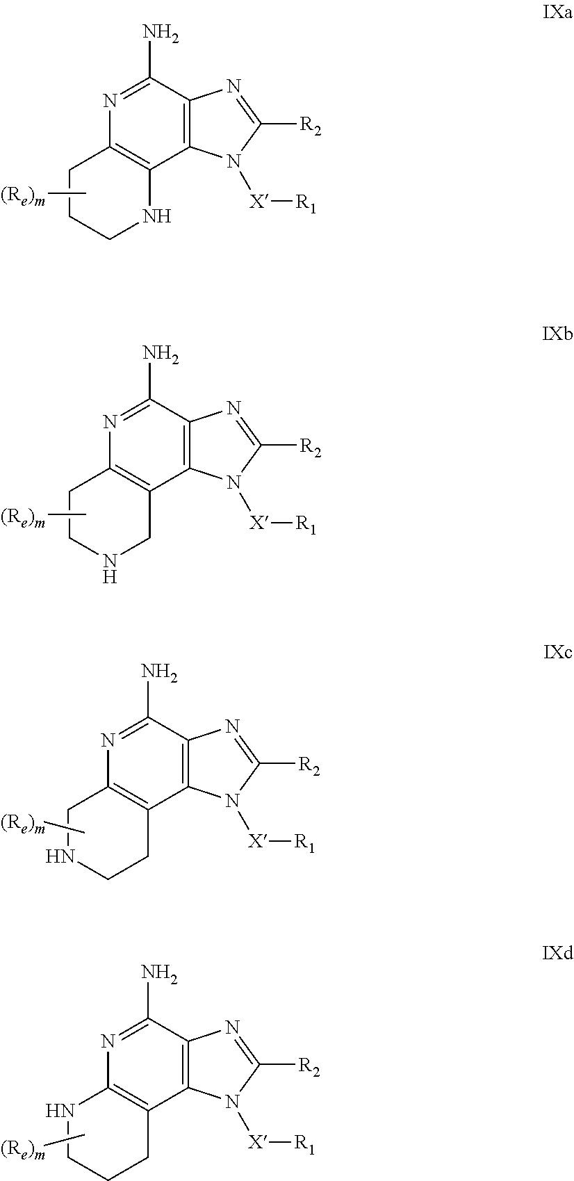 Figure US07915281-20110329-C00004
