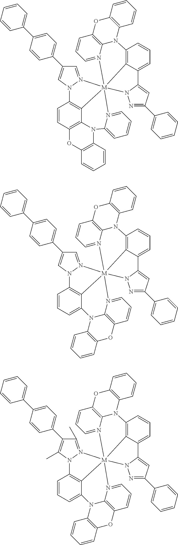 Figure US09818959-20171114-C00407