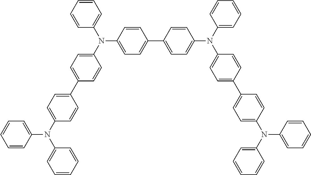 Figure US09670404-20170606-C00056