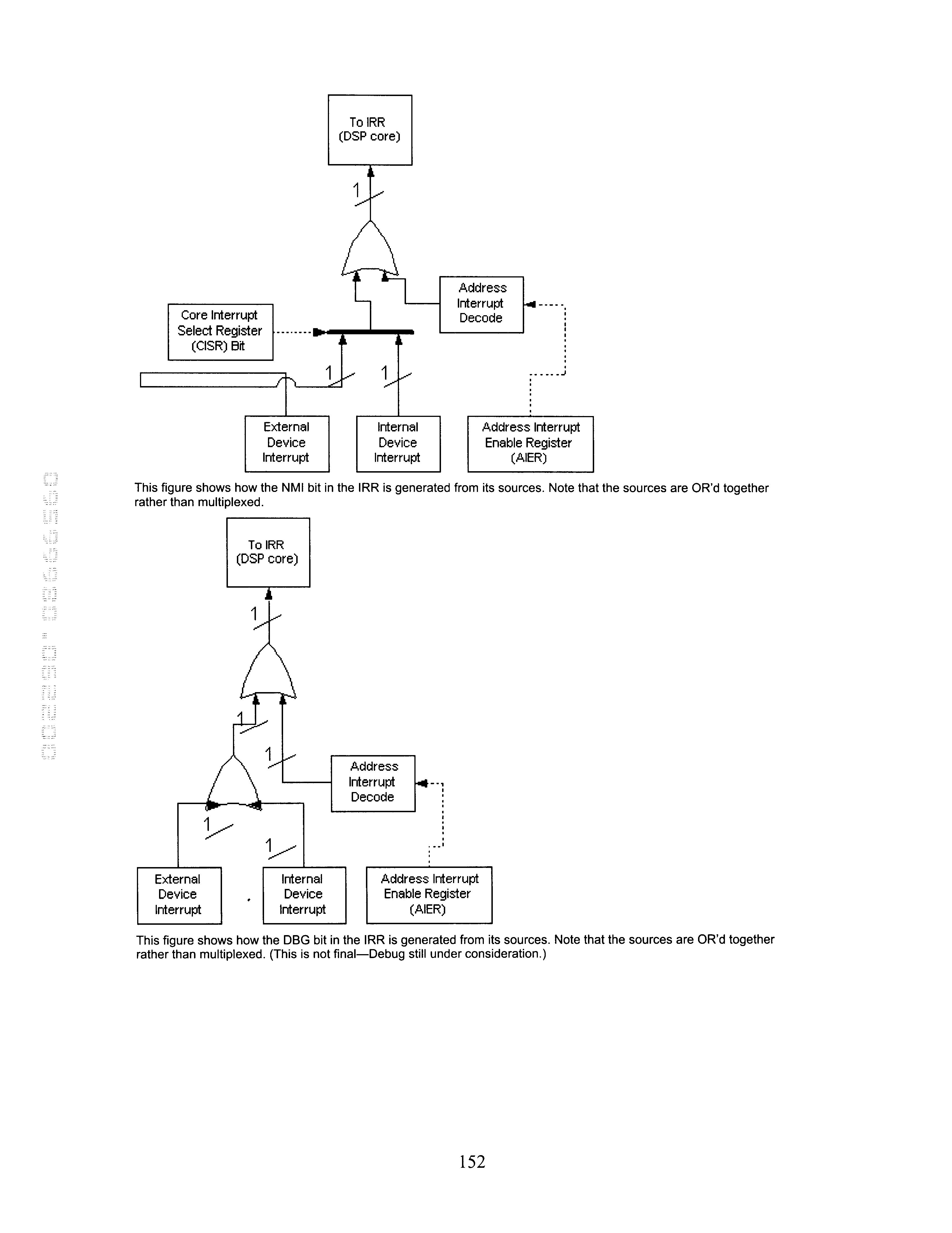 Figure US06748517-20040608-P00138