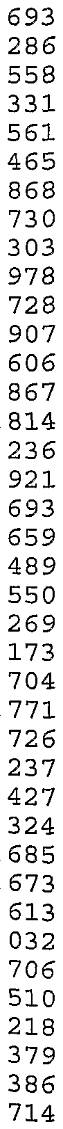 Figure imgf000104_0004