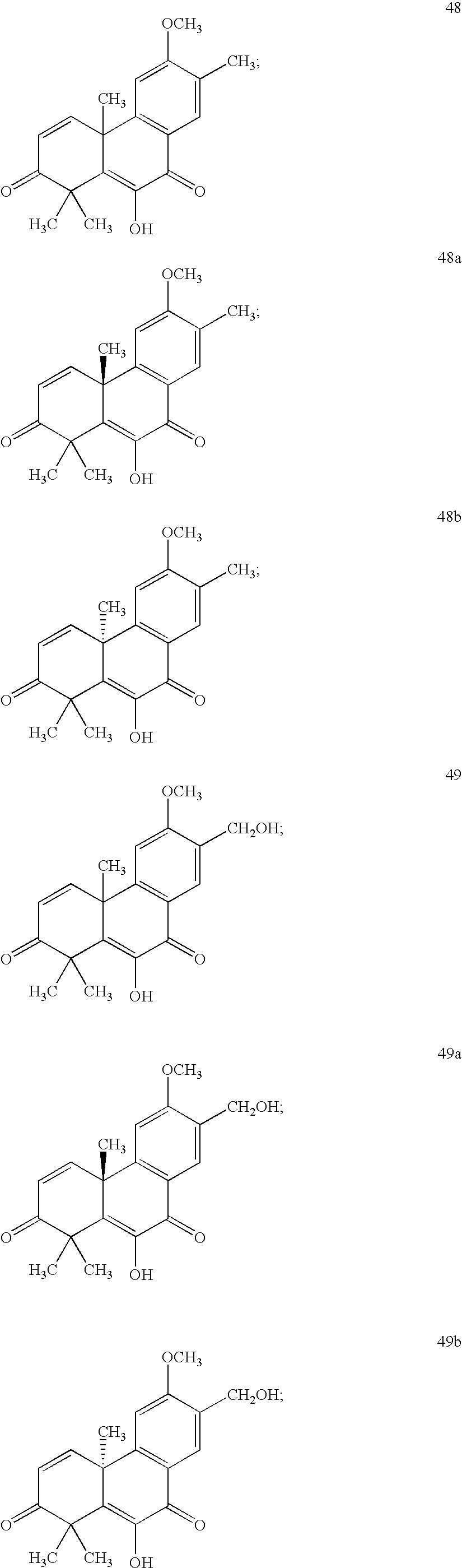 Figure US07217844-20070515-C00002