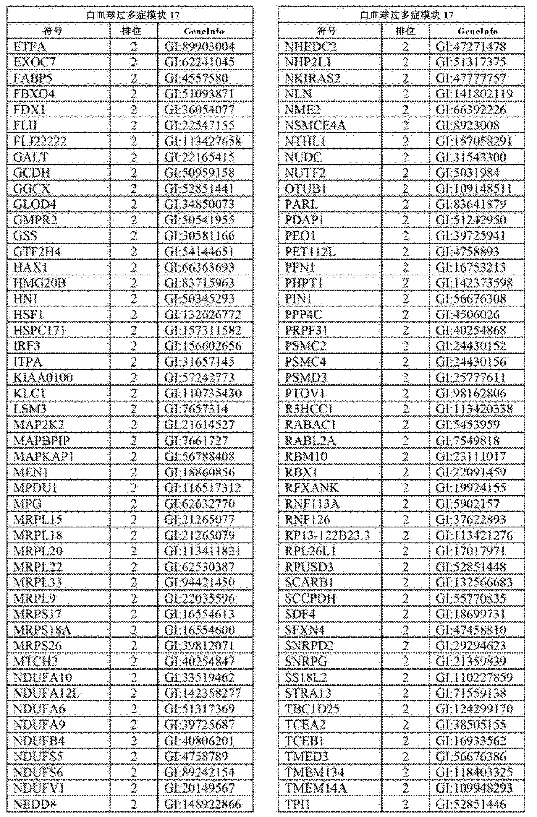 Figure CN102858999AD02131