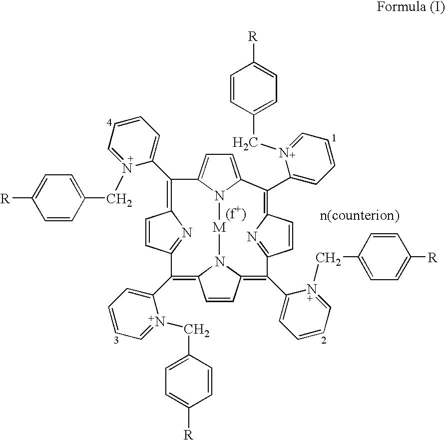 Figure US20070072825A1-20070329-C00003