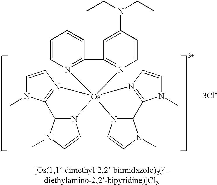 Figure US06605201-20030812-C00017