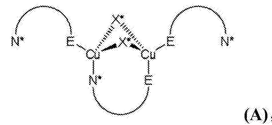 Figure CN105993083BD00321