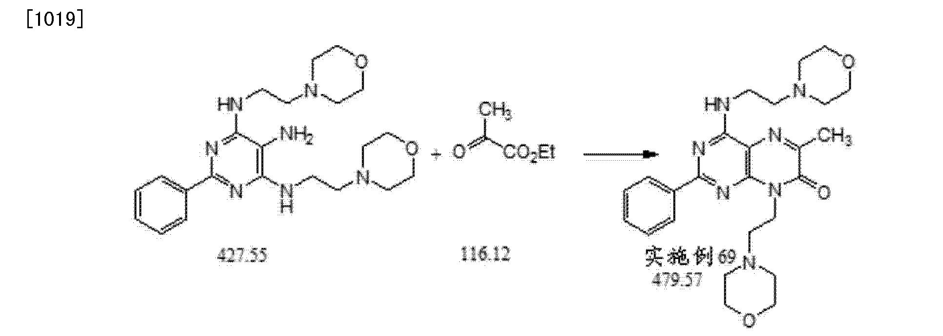 Figure CN103717070AD01021
