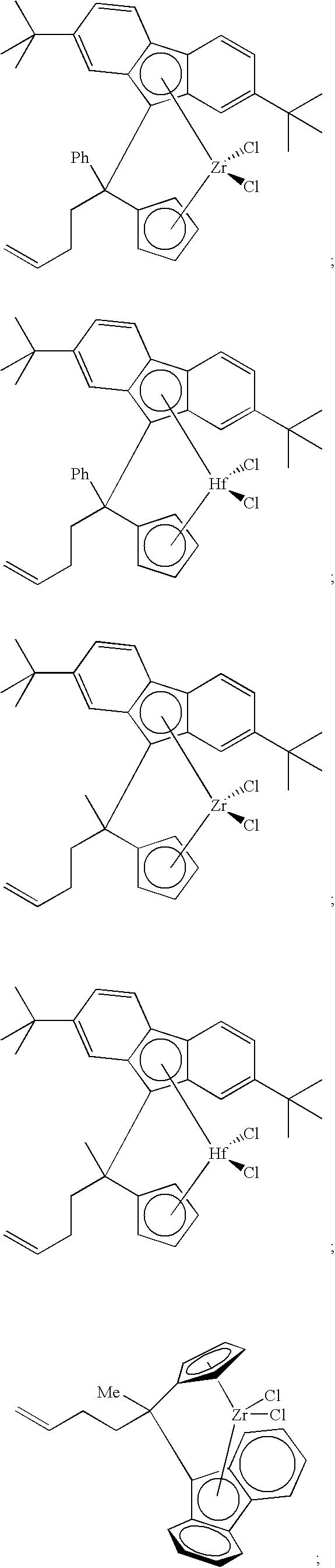 Figure US07226886-20070605-C00001