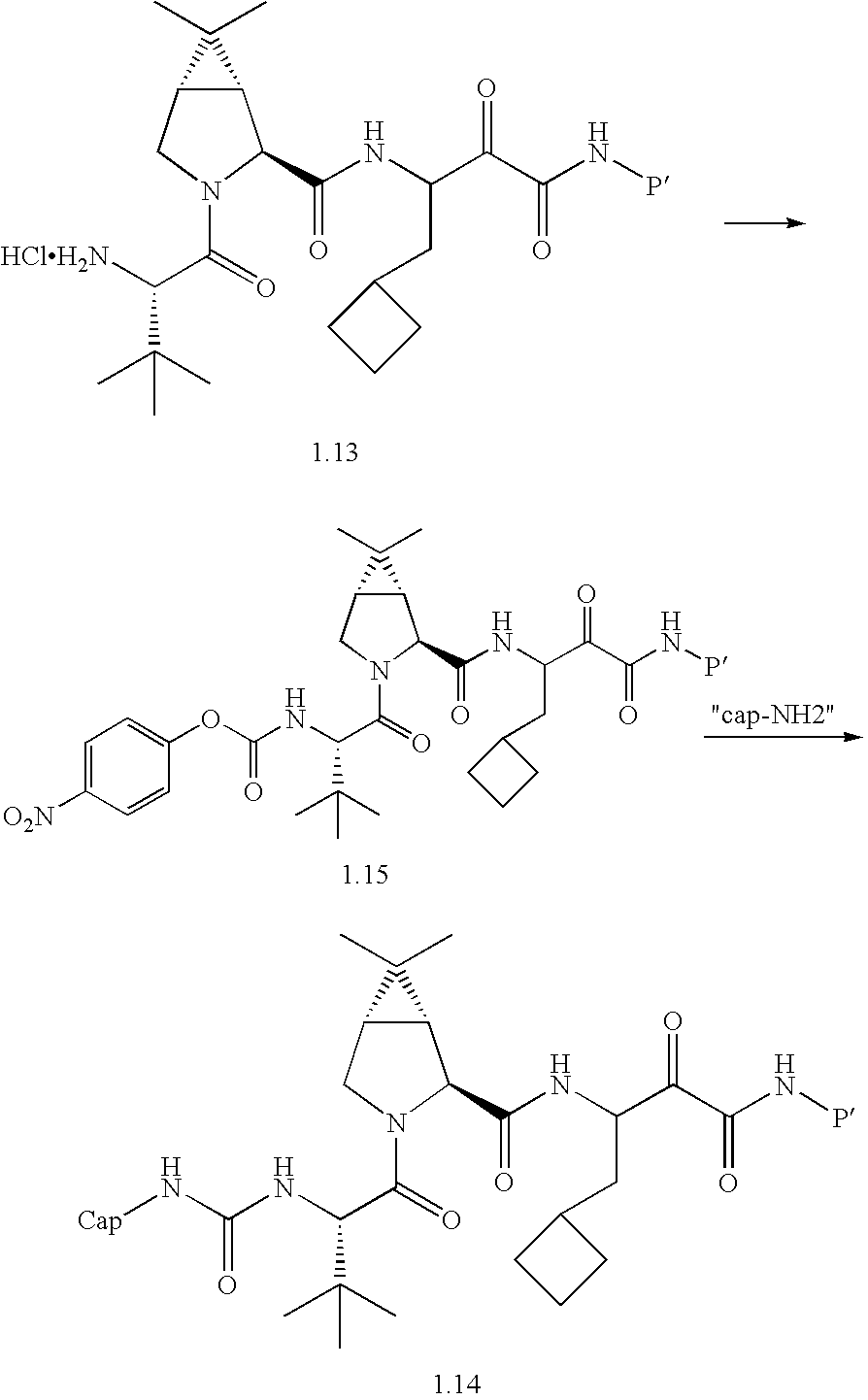 Figure US20060276404A1-20061207-C00113