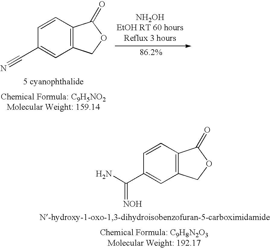 Figure US07838483-20101123-C00059