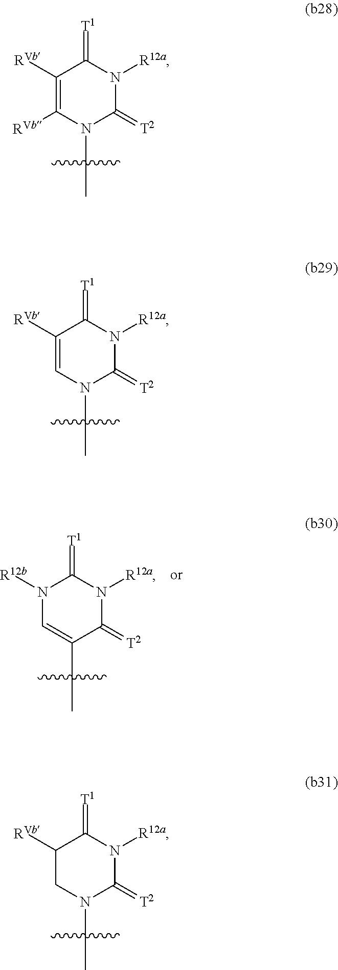 Figure US09271996-20160301-C00100