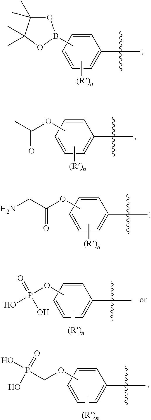 Figure US10144724-20181204-C00003