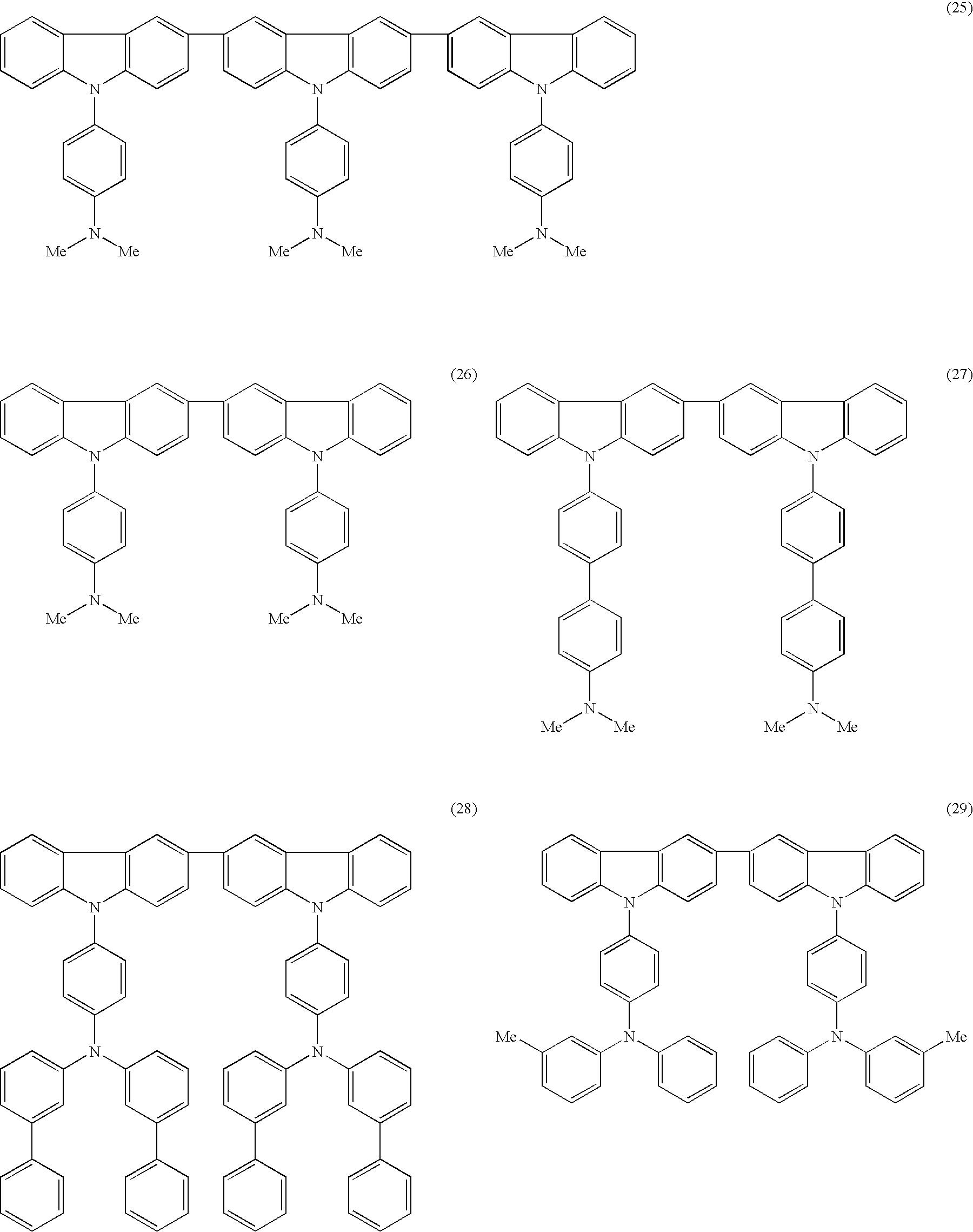 Figure US07226546-20070605-C00012