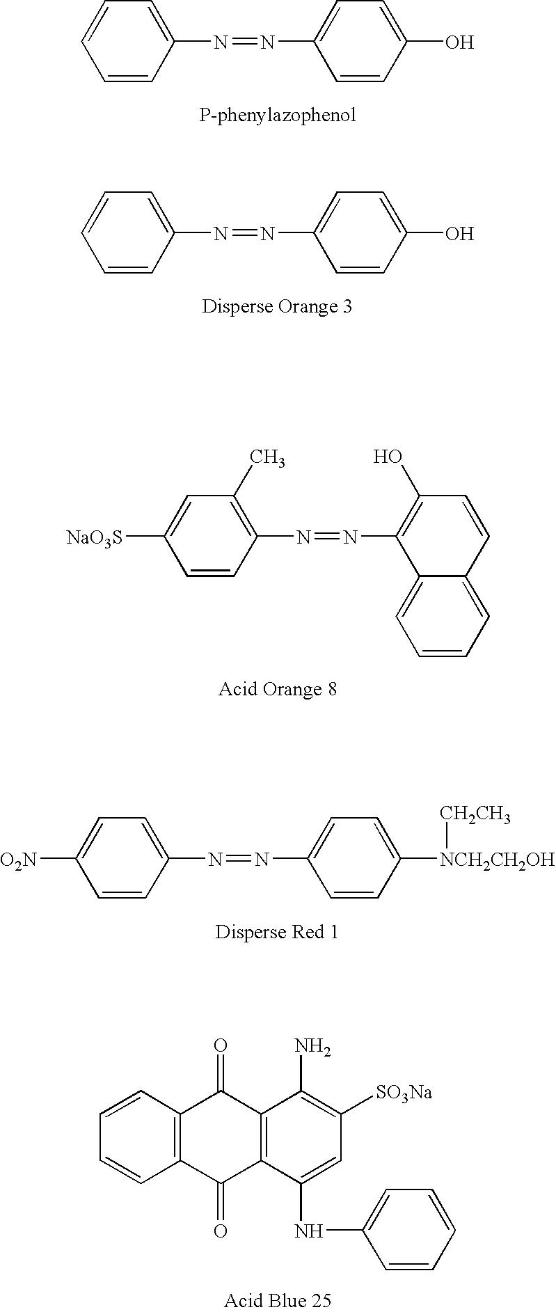 Figure US20070044704A1-20070301-C00003