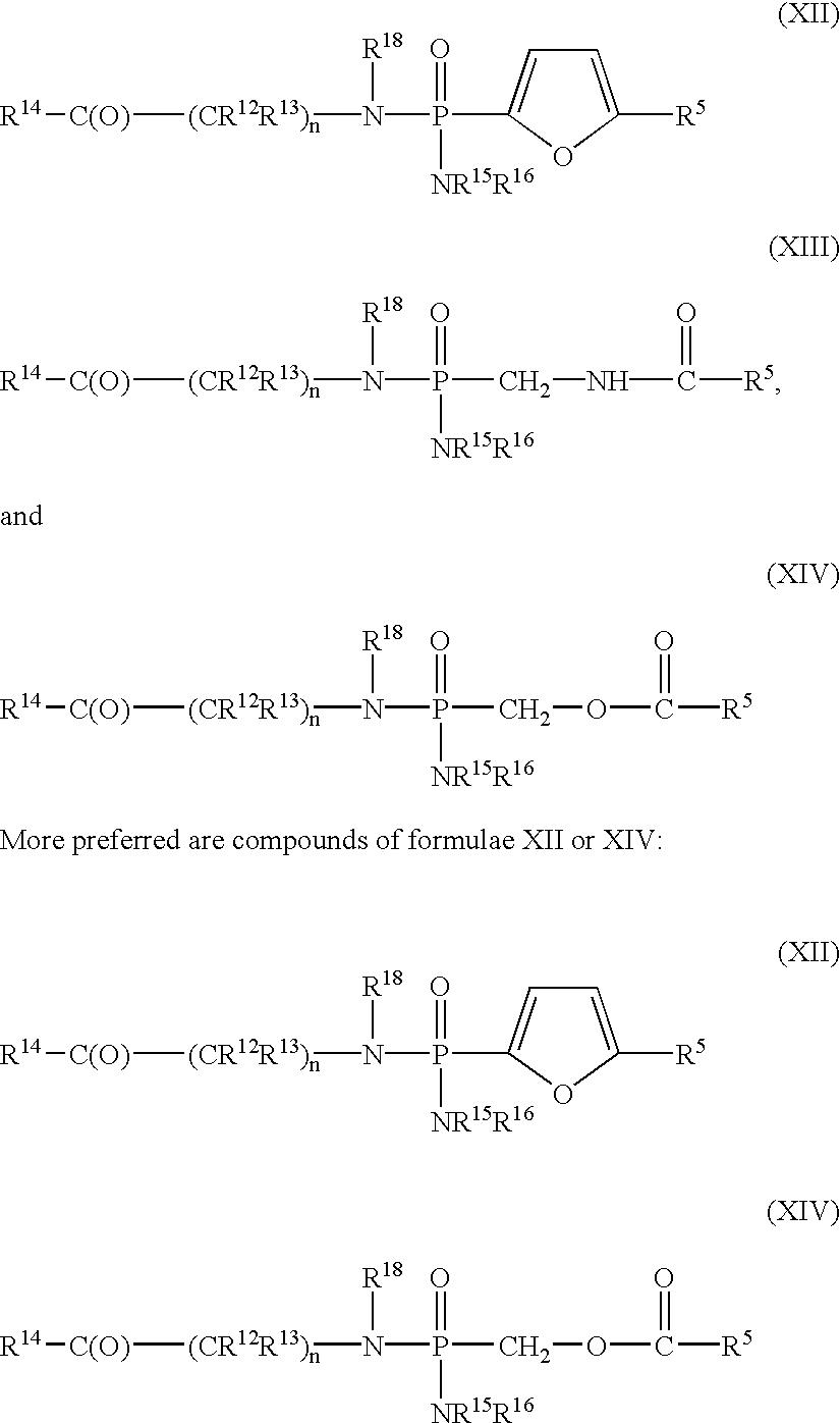 Figure US07563774-20090721-C00037